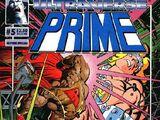 Prime Vol 1 5