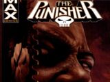 Punisher Vol 7 32