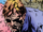 Renaldi (Earth-616) from Punisher Year One Vol 1 1 001.png