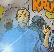 Reston (Earth-616) from Sensational Spider-Man Vol 1 31 001