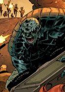 Richard Jones (Earth-33124) from Venom Vol 2 13.3 001