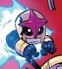 Richard Rider (Earth-71912) from Giant-Size Little Marvel AVX Vol 1 4 0001