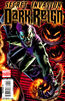 Secret Invasion - Dark Regin Vol 1 1b