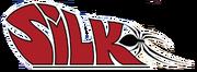 Silk (2015) logo