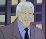 Silvio Manfredi (Earth-8107) from Spider-Man (1981 animated series) Season 1 24 0002