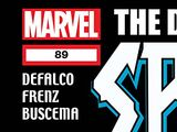 Spider-Girl Vol 1 89