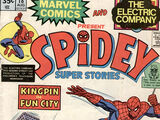 Spidey Super Stories Vol 1 18
