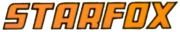 Starfox logo