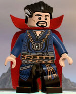 Stephen Strange (Earth-13122) from LEGO Marvel Super Heroes 2 0001