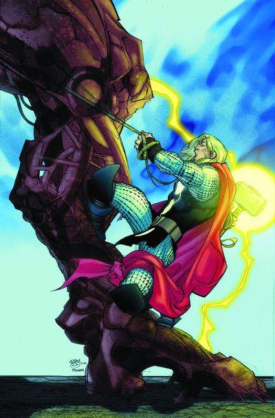 Thor Vol 1 621 Textless.jpg