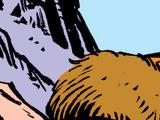 Turghol (Earth-616)