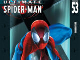 Ultimate Spider-Man Vol 1 53