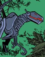 Ultron (Oak Tree) (Earth-616) from Unbeatable Squirrel Girl Vol 2 24 003