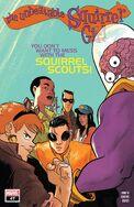 Unbeatable Squirrel Girl Vol 2 47