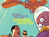 Unbeatable Squirrel Girl Vol 2 47