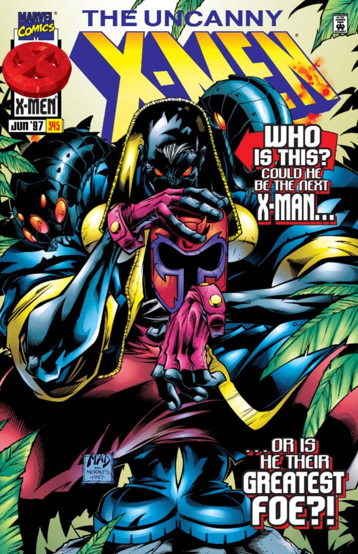 Uncanny X-Men Vol 1 345.jpg