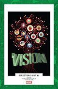 Vision Director's Cut Vol 1 5