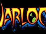 Warlock Vol 4