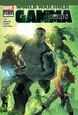 World War Hulk Gamma Corps Vol 1 1.jpg