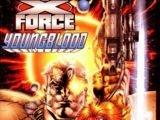 X-Force / Youngblood Vol 1