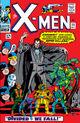X-Men Vol 1 22.jpg