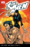 X-Treme X-Men Vol 1 28
