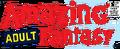 Amazing Adult Fantasy (1961) logo.png