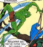 Amphibius (Earth-TRN566) from X-Men Adventures Vol 2 10 0001