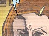 Anita Trick (Earth-616)