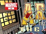 Araña: The Heart of the Spider Vol 1 10