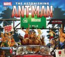 Astonishing Ant-Man Vol 1 7