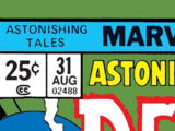 Astonishing Tales Vol 1 31