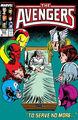 Avengers Vol 1 280.jpg