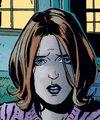 Barbara O'Brien (Earth-200111) from Punisher Vol 7 54 001.jpg