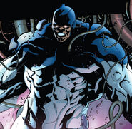 Basil Sandhurst (Earth-616) from Tony Stark Iron Man Vol 1 8 001
