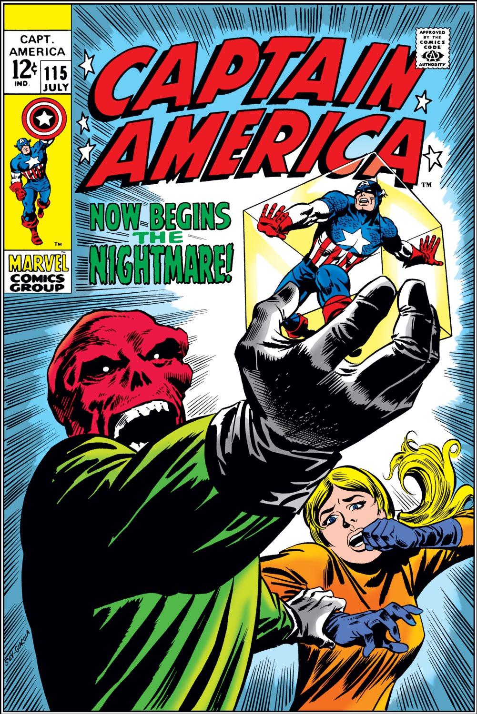 Captain America Vol 1 115.jpg