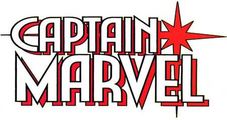 File:Captain Marvel Vol 3 Logo.png