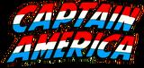 Captain america (1968) -224