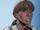 Cecelia Monroe (Earth-616)