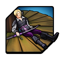 File:Clinton Barton (Longbow) (Earth-TRN562) from Marvel Avengers Academy 003.png