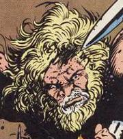 Dalmus (Earth-616) from Conan the Adventurer Vol 1 1 001