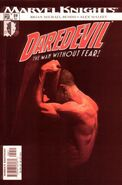 Daredevil Vol 2 59