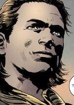 Davidson (Earth-616) from Captain America Vol 6 12 0001