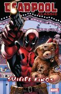 Deadpool Classic Vol 1 14