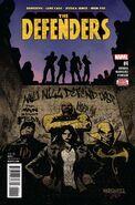 Defenders Vol 5 4
