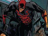 Devil-Spider (Earth-616)