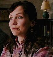 Elaine Grey (Earth-10005)