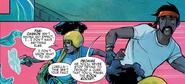 Fan-Cannon from Extraordinary X-Men Annual Vol 1 1