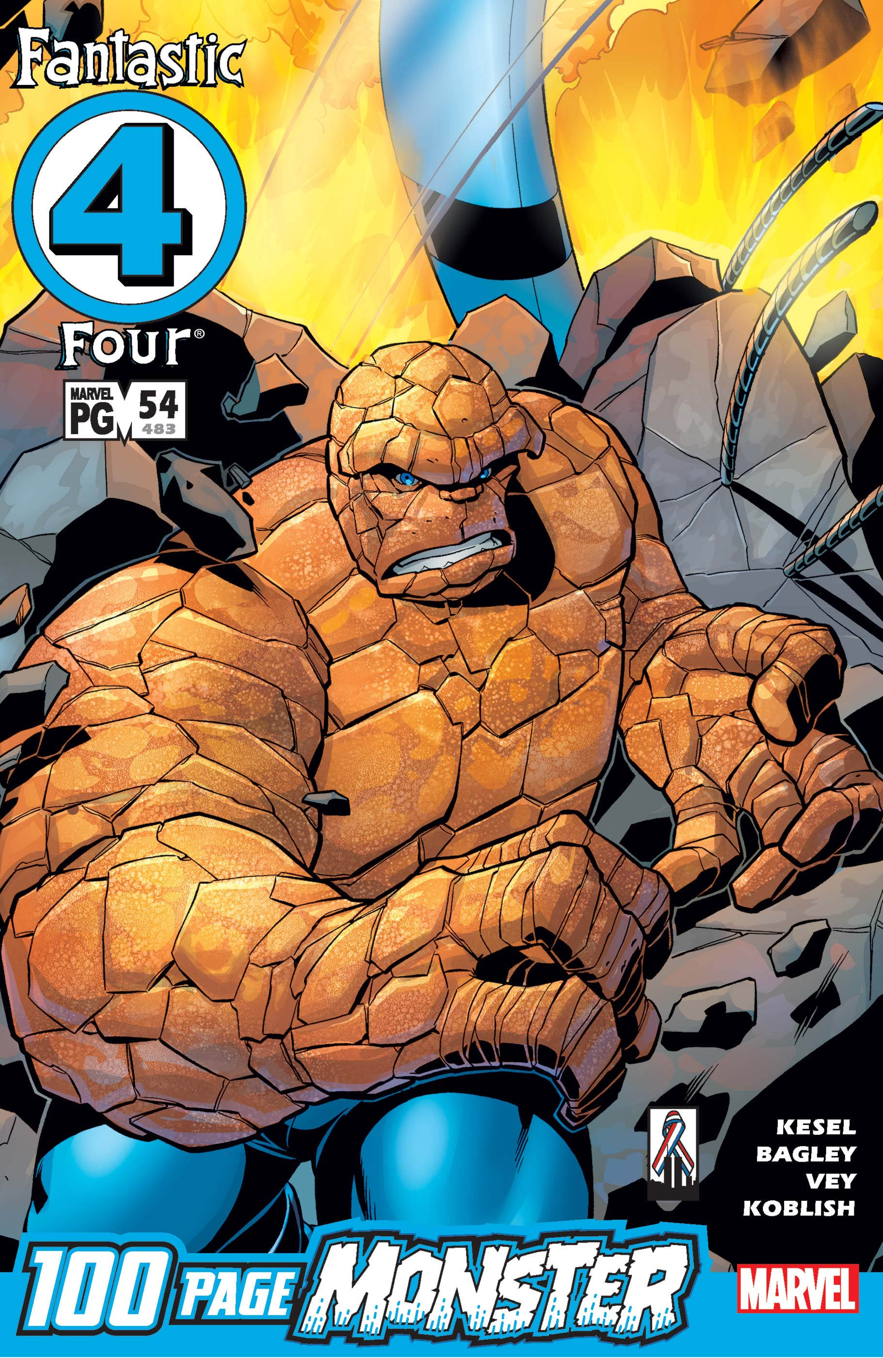 Fantastic Four Vol 3 54.jpg