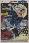 Felicia Hardy (Earth-616) from Felicia Hardy The Black Cat Vol 1 1 001